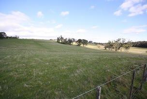 Bush Inn Road, Wattle Flat, Vic 3352