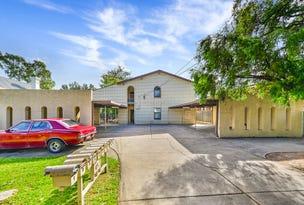 9/45 Balham, Kingswood, SA 5062