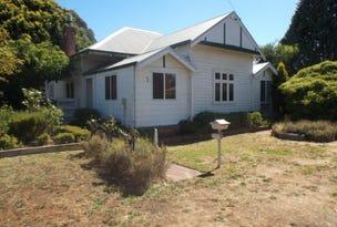 1 Gladstone Crescent, Collie, WA 6225