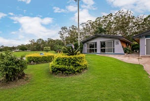 101 Creek Road, Burpengary East, Qld 4505