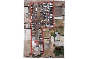 14 Wingfield Road, Wingfield, SA 5013