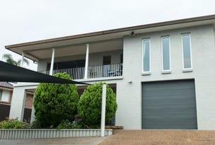 1/35 Yoolarai Crescent, Nelson Bay, NSW 2315