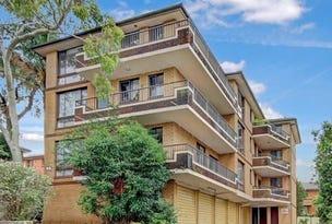7/2A Ocean Street, Penshurst, NSW 2222