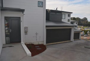 2 & 3/19 Bent Street, Batemans Bay, NSW 2536