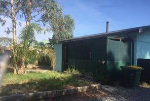 4 Forward St, Northam, WA 6401