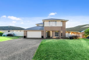 35 Brindabella Drive, Shell Cove, NSW 2529