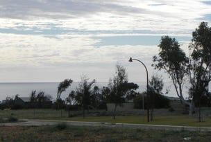 15 (Lot 78) Sunstone Drive, Kalbarri, WA 6536