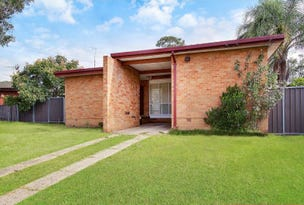 3 Riddell Crescent, Blackett, NSW 2770