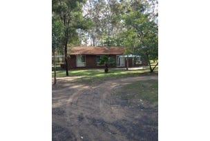 11 McDonald Road, Jimboomba, Qld 4280