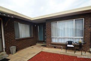 4/33 Appin Street, Wangaratta, Vic 3677