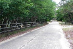 84 Old Hume Highway, Marulan, NSW 2579