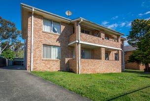 8/5 Shorland Place, Nowra, NSW 2541