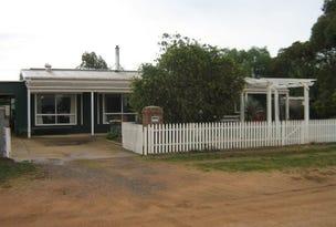 64 Morphett Terrace, Kadina, SA 5554