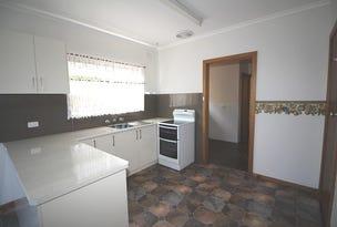 1/10 Marara Street, Mount Gambier, SA 5290