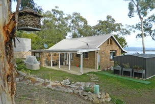498 Abels Bay Road, Abels Bay, Tas 7112
