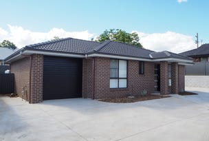 3/7 Curlew Crescent, Tamworth, NSW 2340