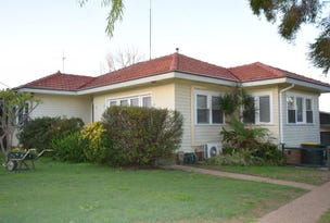 7 Weblands Street, Rutherford, NSW 2320