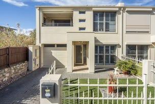 6B Grundy Terrace, Christies Beach, SA 5165