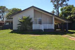 8 Erebus Crescent, Tregear, NSW 2770