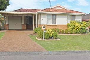 9 Timbara Crescent, Blue Haven, NSW 2262