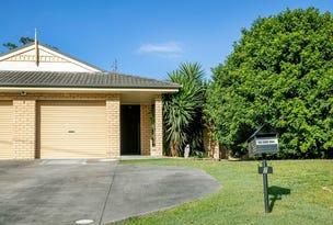 2/7 Minmi Road, Wallsend, NSW 2287