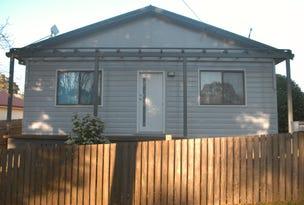 24 Karabin Street, Dorrigo, NSW 2453
