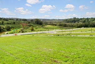 Lot 114, 16 Feathertop Street, Terranora, NSW 2486