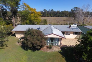 315 Elliotts Road, Myrtle Creek, NSW 2469