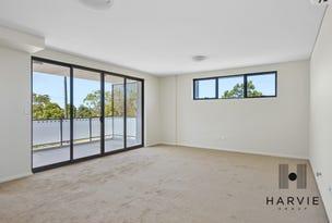 2-4 Werombi Road, Mount Colah, NSW 2079