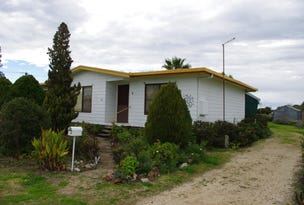 9 Dumboy Street, Delungra, NSW 2403