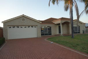 7  Troon Court, Pelican Point, WA 6230