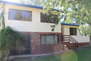 12 ANGEL AVENUE, Murgon, Qld 4605