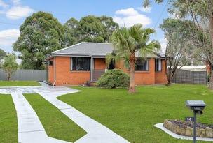 14 Sage Street, Mount Druitt, NSW 2770