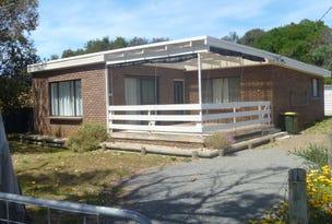 205 Carlton Beach Road, Carlton, Tas 7173
