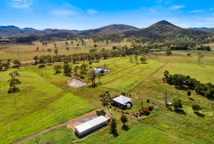 2747 Wide Bay Highway, Oakview, Qld 4600