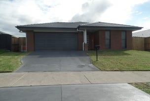 6 Triller Street, Aberglasslyn, NSW 2320