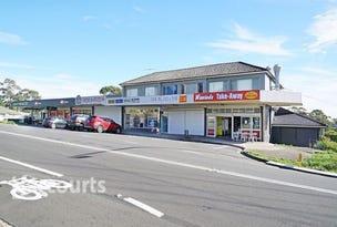 1/91 Waminda Avenue, Campbelltown, NSW 2560