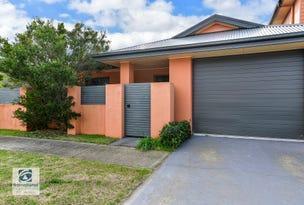 46A Murray Street, Booker Bay, NSW 2257