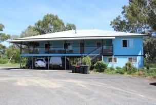 297 Carnarvon Highway, Moree, NSW 2400