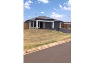 1/56 Magpie Drive, Cambooya, Qld 4358