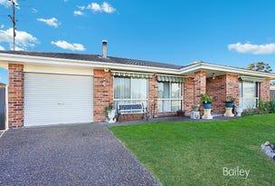 8 Banksia Avenue, Singleton, NSW 2330