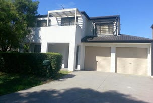 23 Karri Place, Parklea, NSW 2768