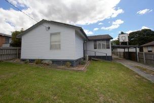20 Swanson Street, Korumburra, Vic 3950