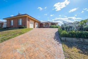 5 Fitzgerald Avenue, Muswellbrook, NSW 2333