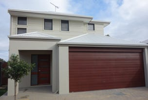 10/17 Hayward Street, South Bunbury, WA 6230