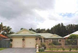 18 Penda Court, Cabarita Beach, NSW 2488