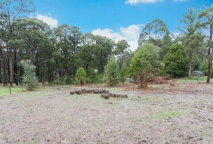 Kinglake West, address available on request