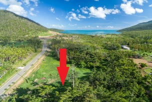 59 Jasinique Drive, Whitsundays, Qld 4802
