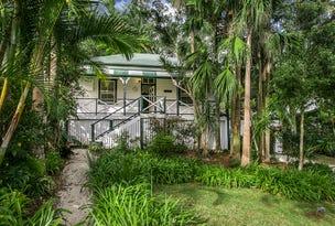 1 Thomas Street, Bangalow, NSW 2479