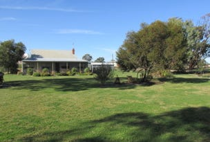 407 Craig Road, Koroop, Vic 3579